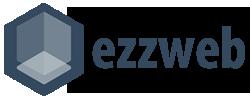 ezzWeb Design
